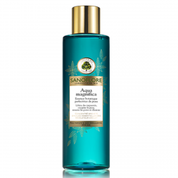 Sanoflore - Aqua Magnifica Botanical Skin Perfecting Essence - 400ml