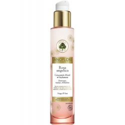 Sanoflore - Rosa Angelica Re-Moisturizing Concentrate - 30ml
