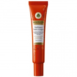 Sanoflore - Sublime Berries Red Enhancer - 30ml