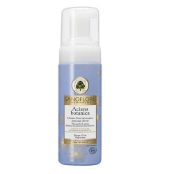 Sanoflore - Aciana Botanica Water Foam - 150ml