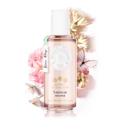 Roger & Gallet - Hédonie Tuberose Toffee Extract - 30ml