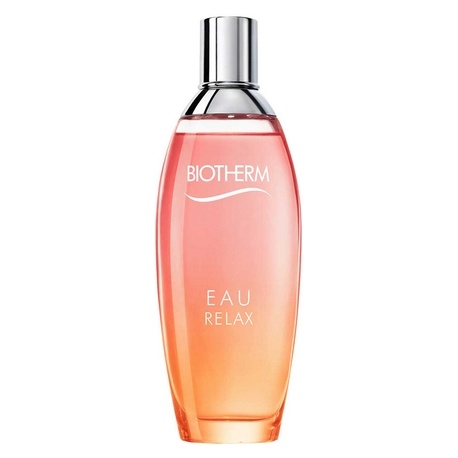 Biotherm - Cologne Eau Relax - 50ml
