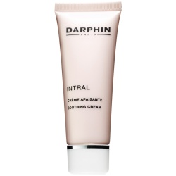 Darphin - Intral Soothing Cream - 50ml