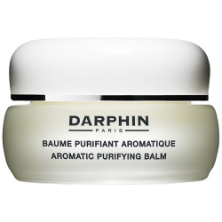 Darphin - Baume Purifiant Aromatique - 15ml