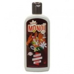 Vahéma Monoï - Tahitian Tamanu After-Sun Milk - 200ml