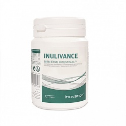 Inovance - Inulivance - Poudre 30 Doses