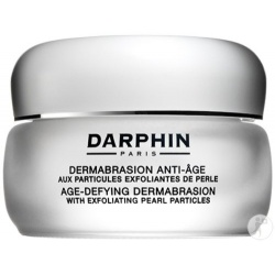 Darphin - Age-Defying Dermabrasion with Exfoliating Pearl Particles - 50ml