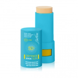Bionike - Defence Sun Stick Solaire 50+ - 9ml
