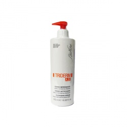 Bionike - Triderm Alfa Cleansing Base - 500ml