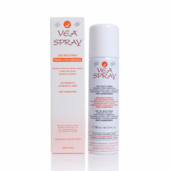 Vea - Spray 50 - 50ml