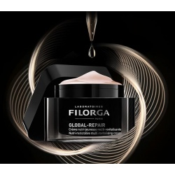 Filorga - Global-Repair Crème - 50ml