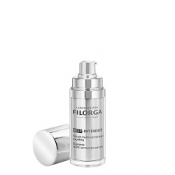 Filorga - Serum NCEF Intensive - 30ml
