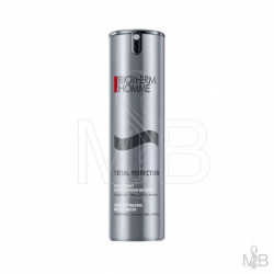 Biotherm Homme - Total Perfector - 40ml