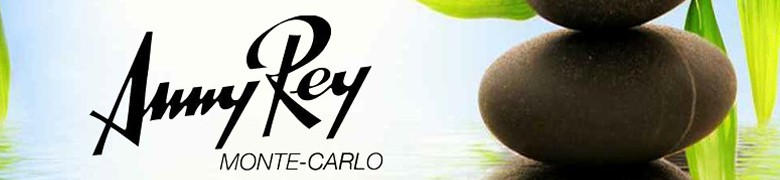 The Anny Rey Laborator y hoped that all women can feel good, beautiful, like a princess. Care has therefore been developed in this direction, with demand for excellence. Anny Rey Monaco is a cosmetics brand sold on our online pharmacy.